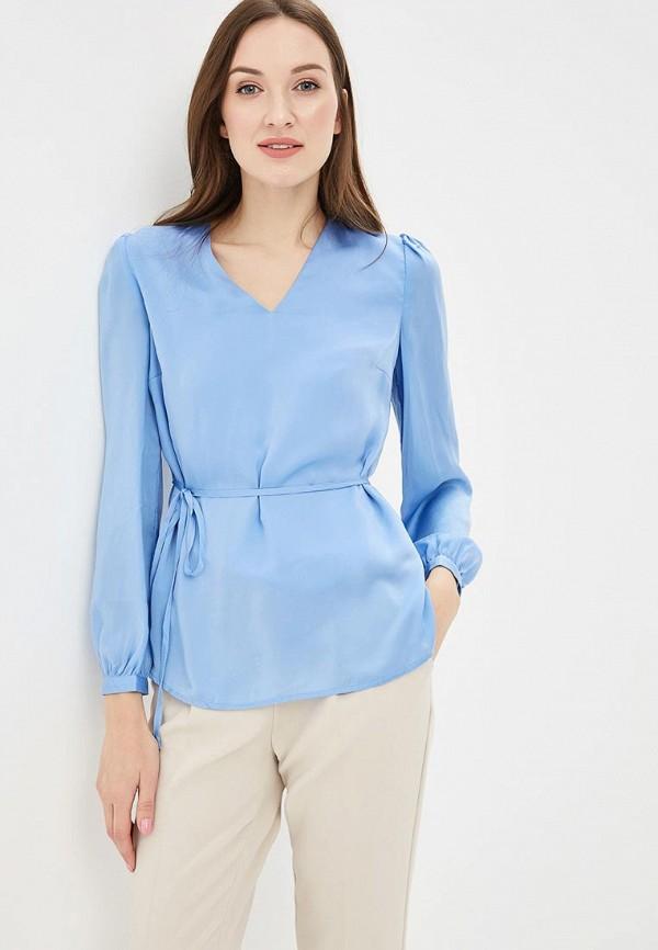 Блуза Modis Modis MO044EWBEBI6 блуза modis modis mo044ewtwa04