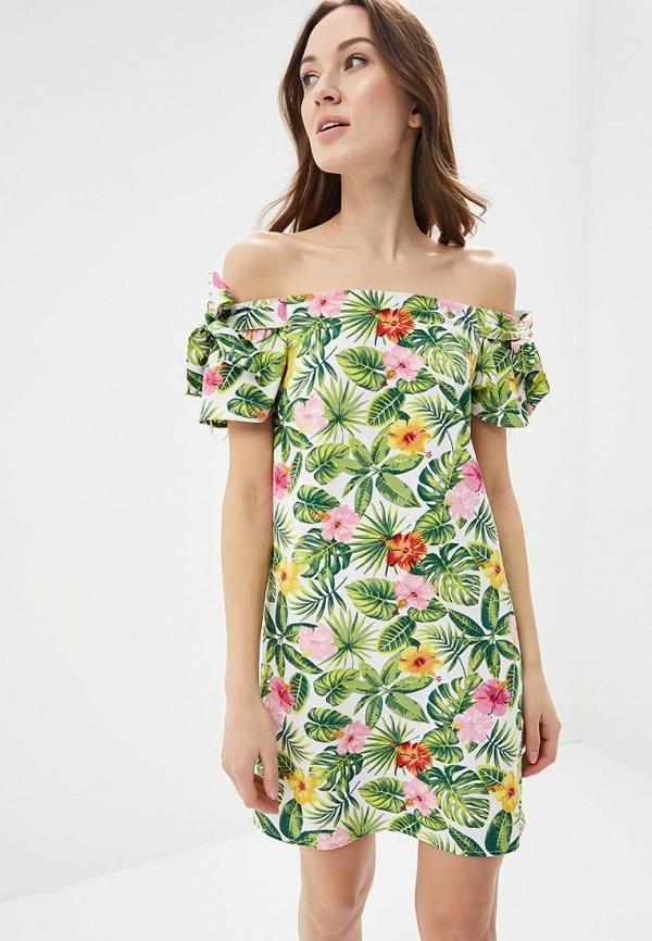 все цены на Платье Modis Modis MO044EWBEBK0 онлайн