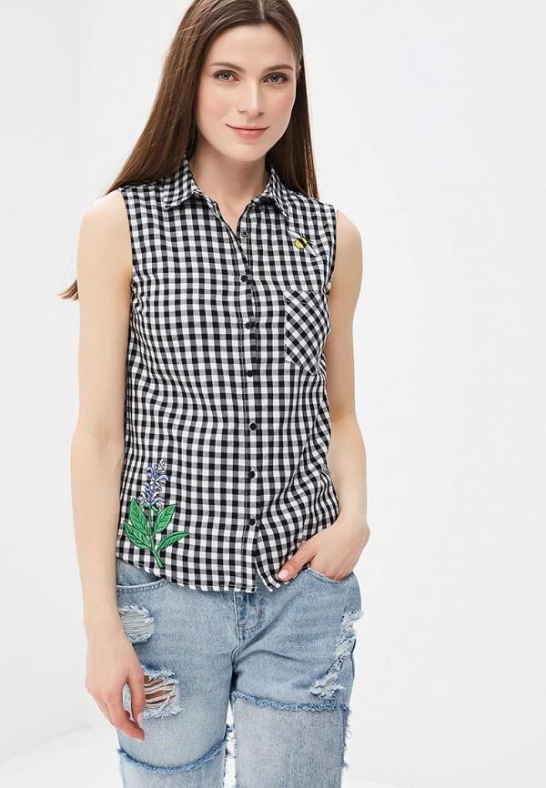купить Блуза Modis Modis MO044EWBKIG5 онлайн