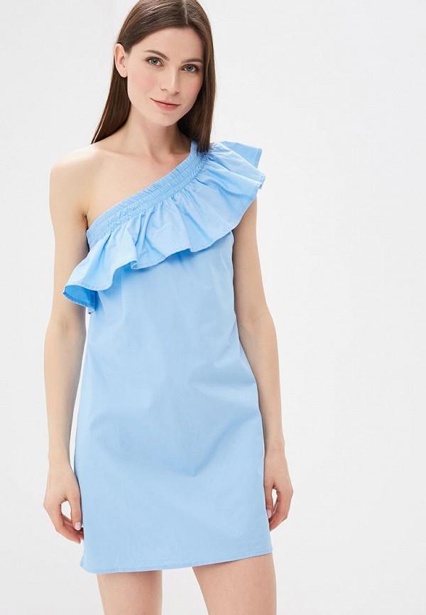 все цены на Платье Modis Modis MO044EWBKII0 онлайн