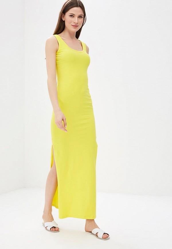 Платье Modis Modis MO044EWBKII5 цена