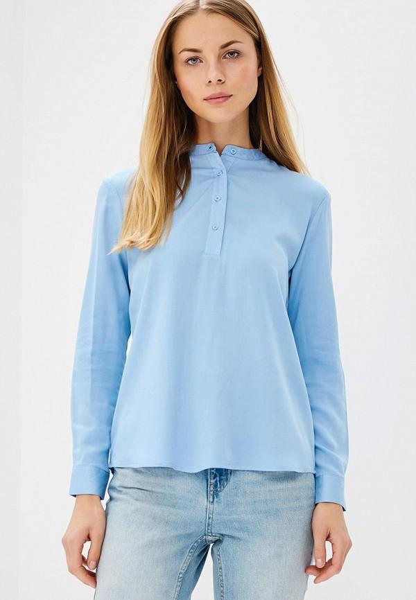 Блуза Modis Modis MO044EWBKIK1 блуза modis modis mo044ewtwa04