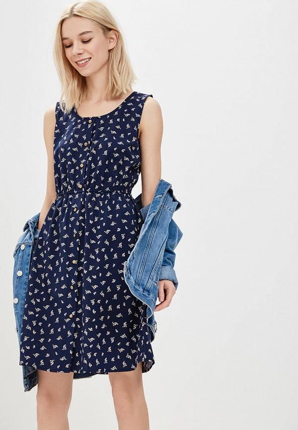 все цены на Платье Modis Modis MO044EWBKIM5 онлайн