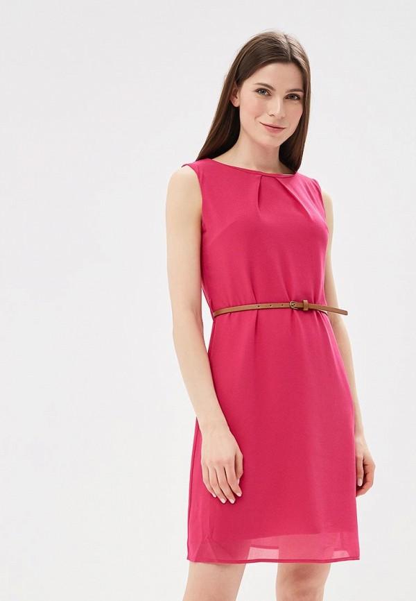 все цены на Платье Modis Modis MO044EWBKIM9 онлайн