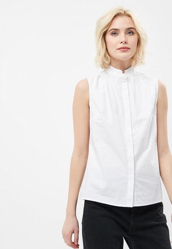Блуза Modis Modis MO044EWBKIP5 блуза modis modis mo044ewvry84