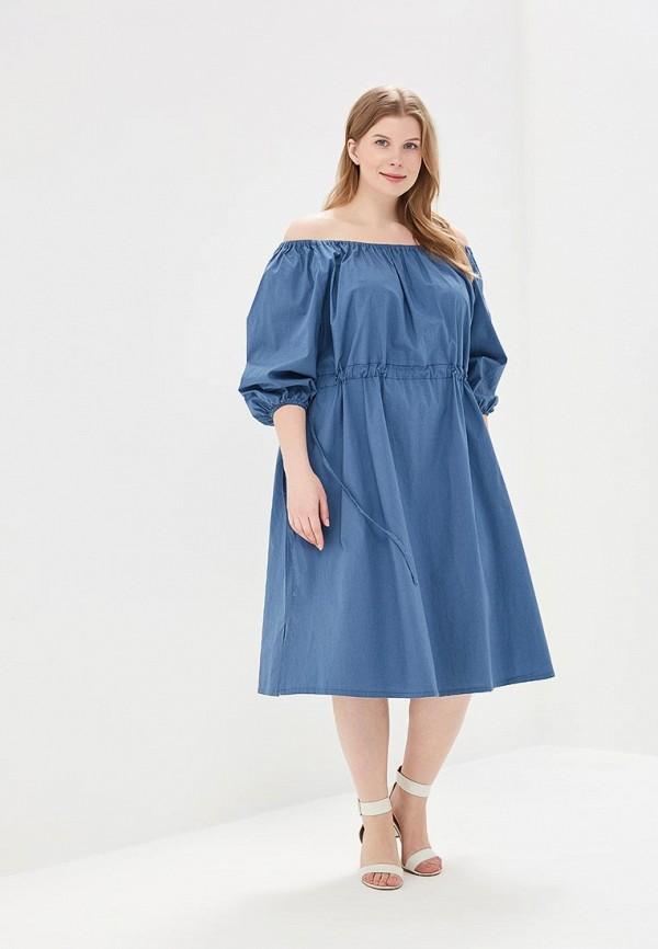 Платье Modis Modis MO044EWBKIQ6 платье modis modis mo044ewbkii1