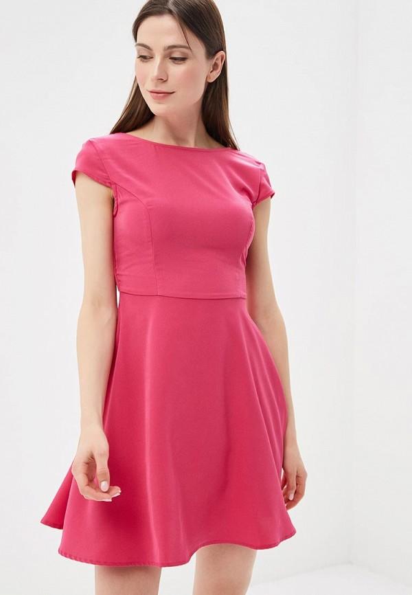 Платье Modis Modis MO044EWBKIR0 кольцо modis modis mo044dwcmfx1