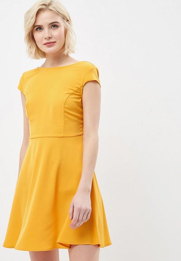 Платье Modis Modis MO044EWBKIR1 платье modis modis mo044egbnvy5