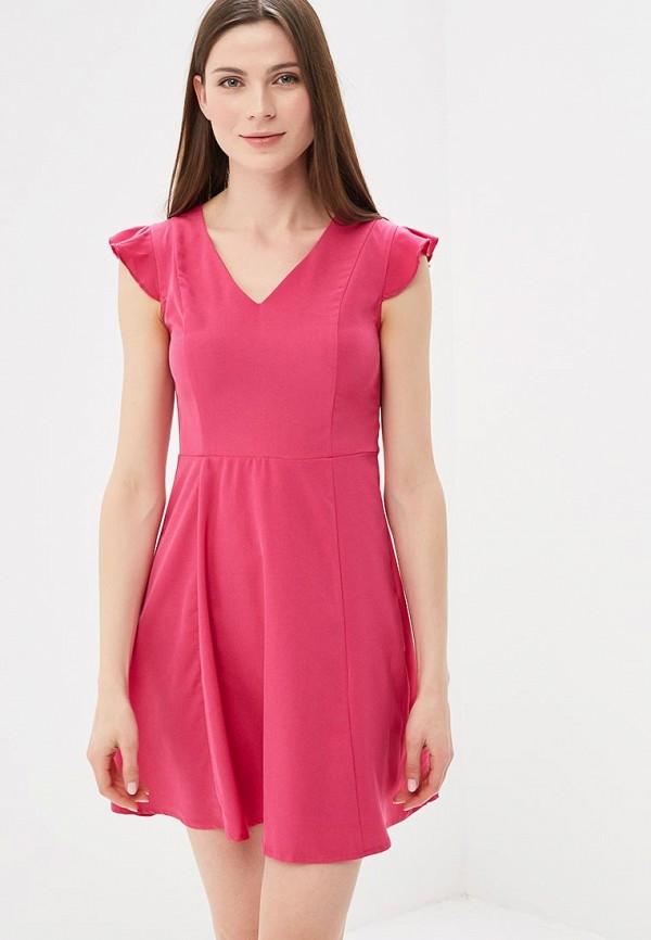 все цены на Платье Modis Modis MO044EWBKIR3 онлайн