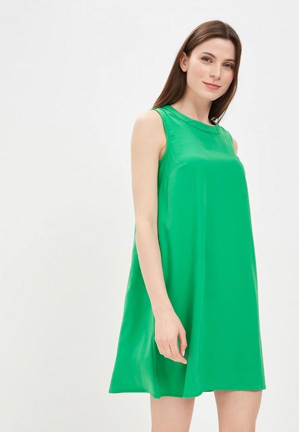 Платье Modis Modis MO044EWBKIR5 женское платье modis casual 14d317stc