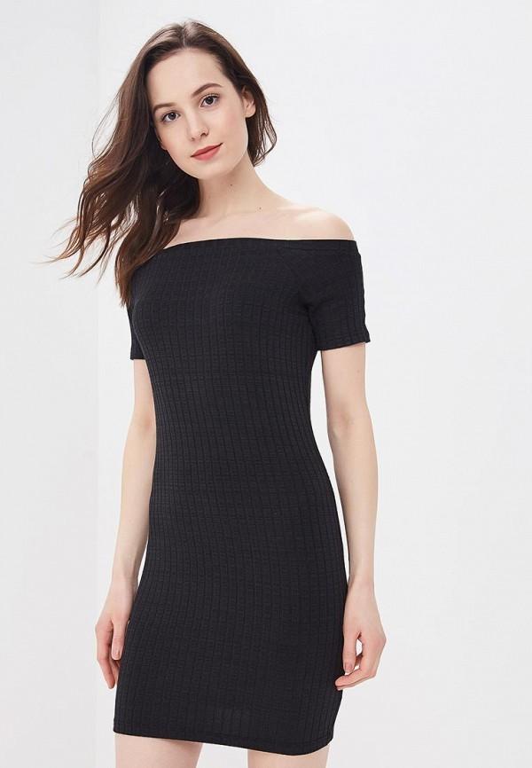 все цены на Платье Modis Modis MO044EWBKIR7 онлайн