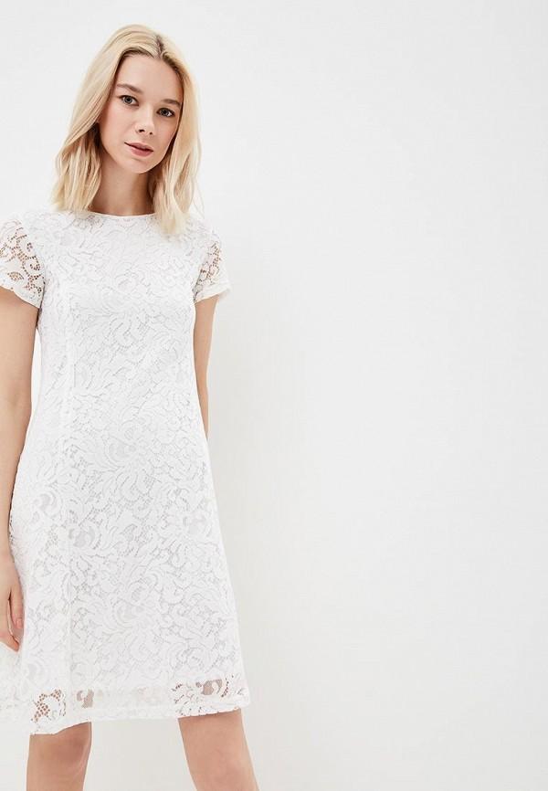 все цены на Платье Modis Modis MO044EWBKIT4 онлайн