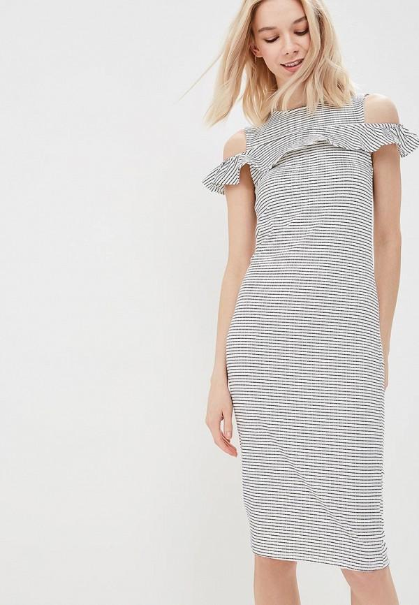 все цены на Платье Modis Modis MO044EWBKIU2 онлайн