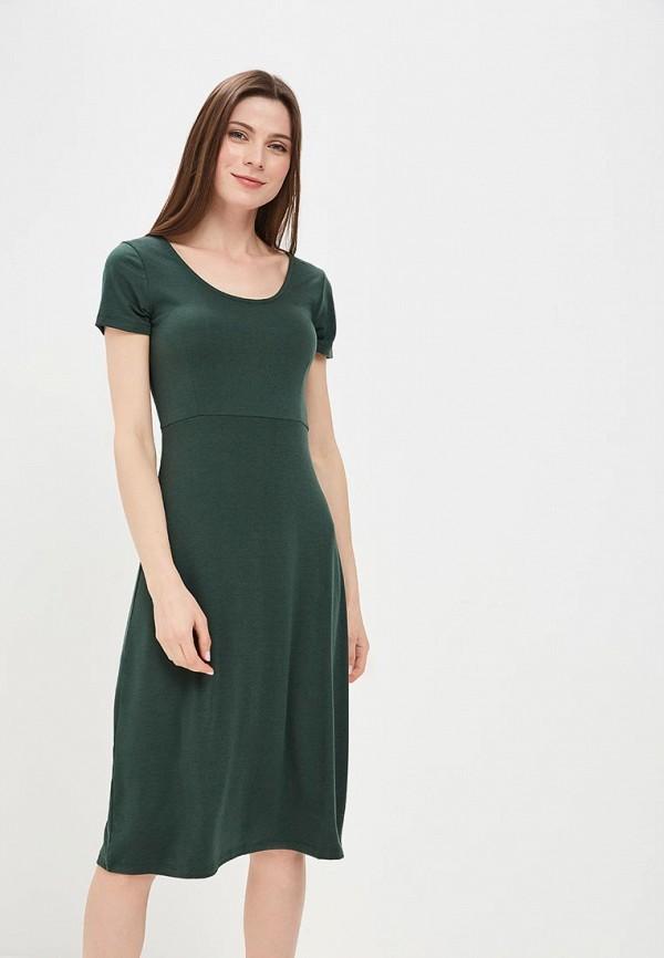 Платье Modis Modis MO044EWBKIU3 платье modis modis mo044ewezbu9