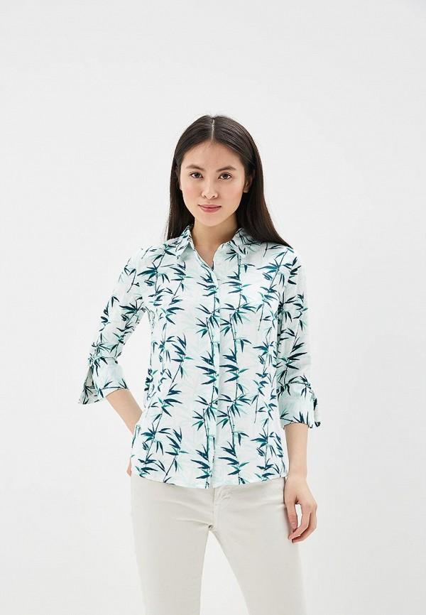 Блуза Modis Modis MO044EWBKJB8 блуза modis modis mo044ewbnwc3