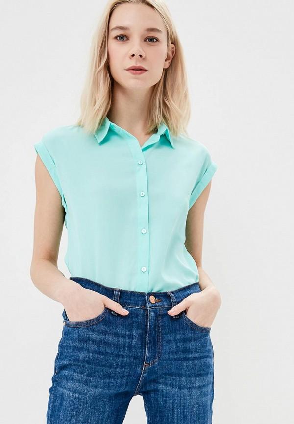 Блуза Modis Modis MO044EWBKJC3 блуза modis modis mo044ewvrz36