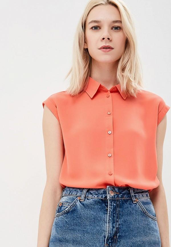 женская блузка modis