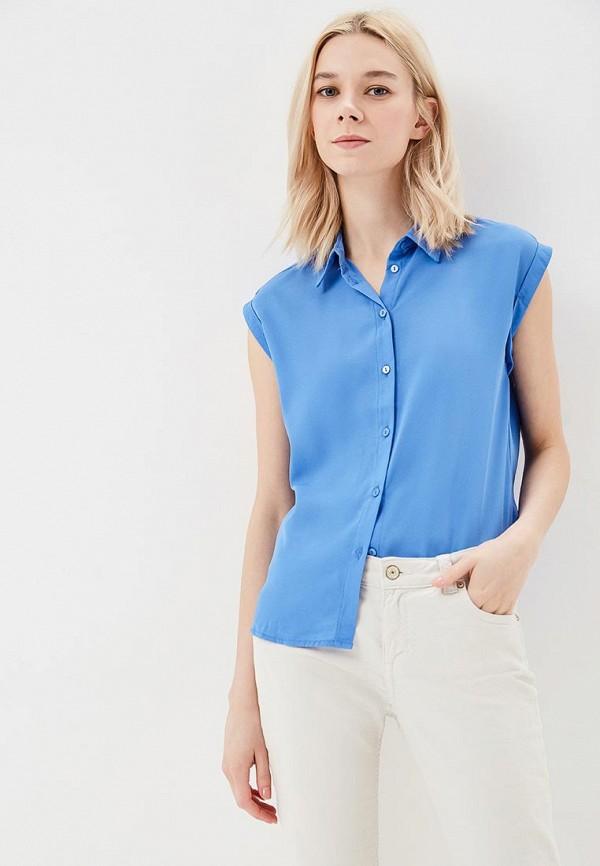 купить Блуза Modis Modis MO044EWBKJC5 онлайн