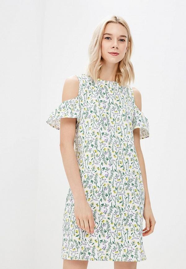 Платье Modis Modis MO044EWBLNY1 кукла lalaloopsy белоснежка 32 см 035051535676