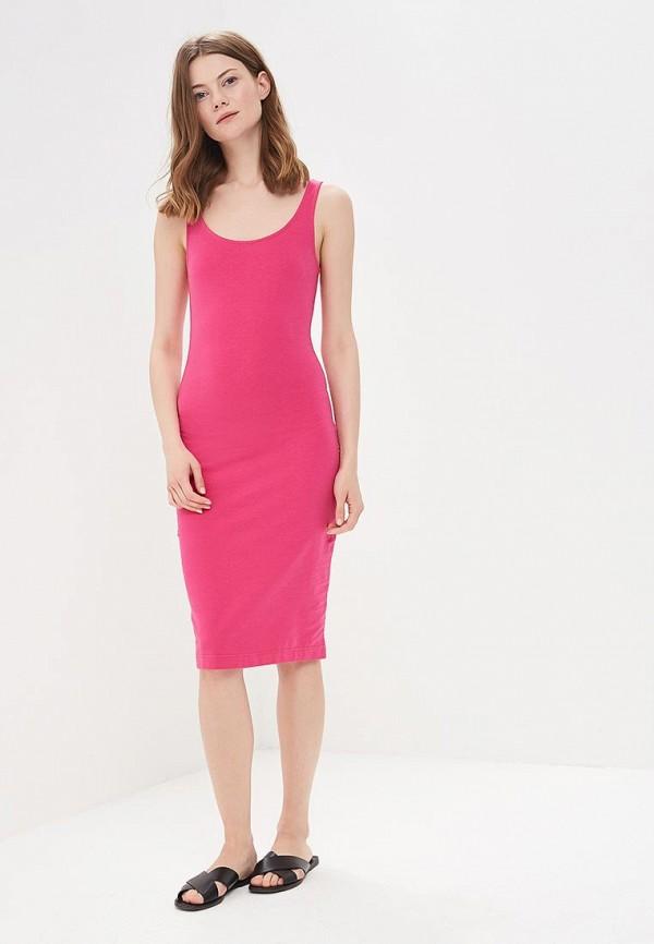 Платье Modis Modis MO044EWBLOA1 платье modis modis mo044ewdoap0