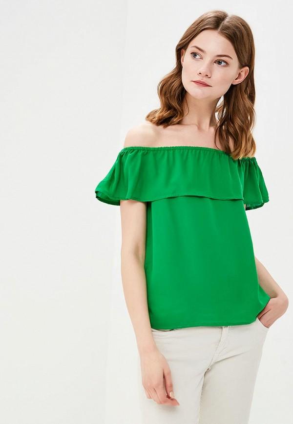 Блуза Modis Modis MO044EWBMZG0 блуза modis modis mo044ewtwa04