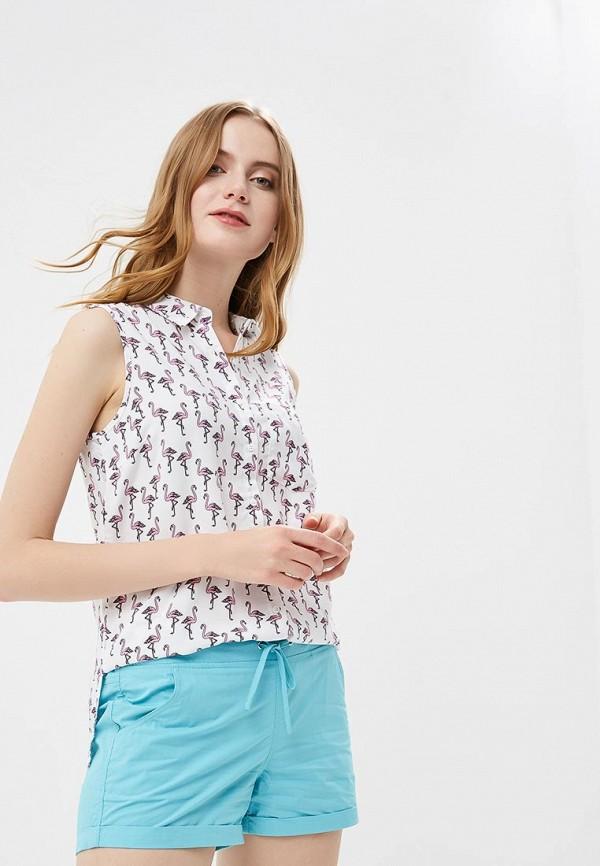 Блуза Modis Modis MO044EWBMZH4 блуза modis modis mo044ewtwa04