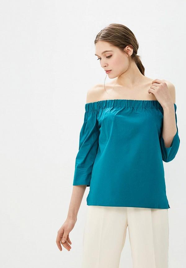 Блуза Modis Modis MO044EWBNWC3 блуза modis modis mo044ewbnwc3