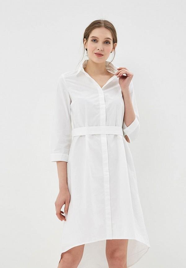 Платье Modis Modis MO044EWBNWE0 торшер la nube 58226 globo 1151880