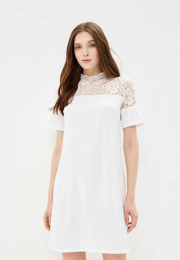 Платье Modis Modis MO044EWBPTC8 анальная цепочка doc johnson kink solid anal balls 13 черный