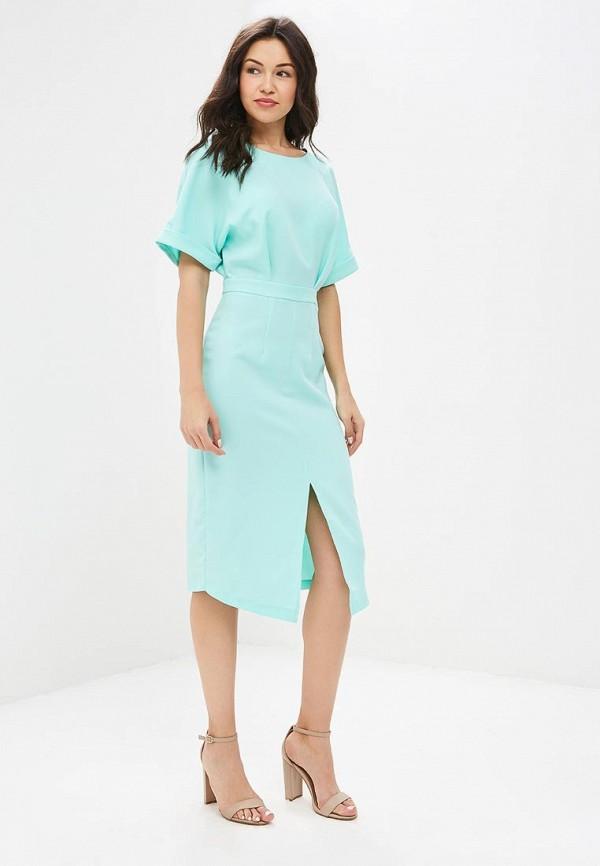Платье Modis Modis MO044EWBTER1