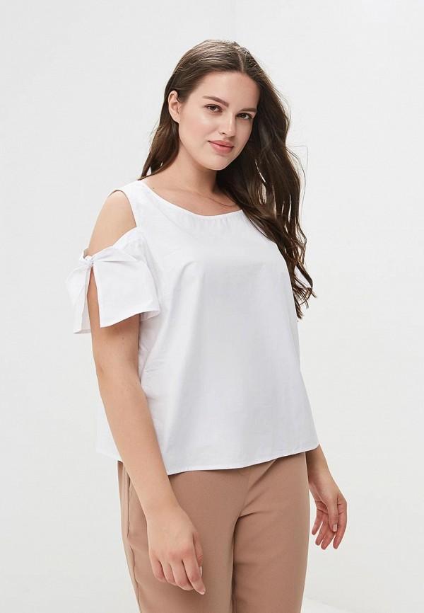 Блуза Modis Modis MO044EWBTER2 блуза modis modis mo044ewbkjd0