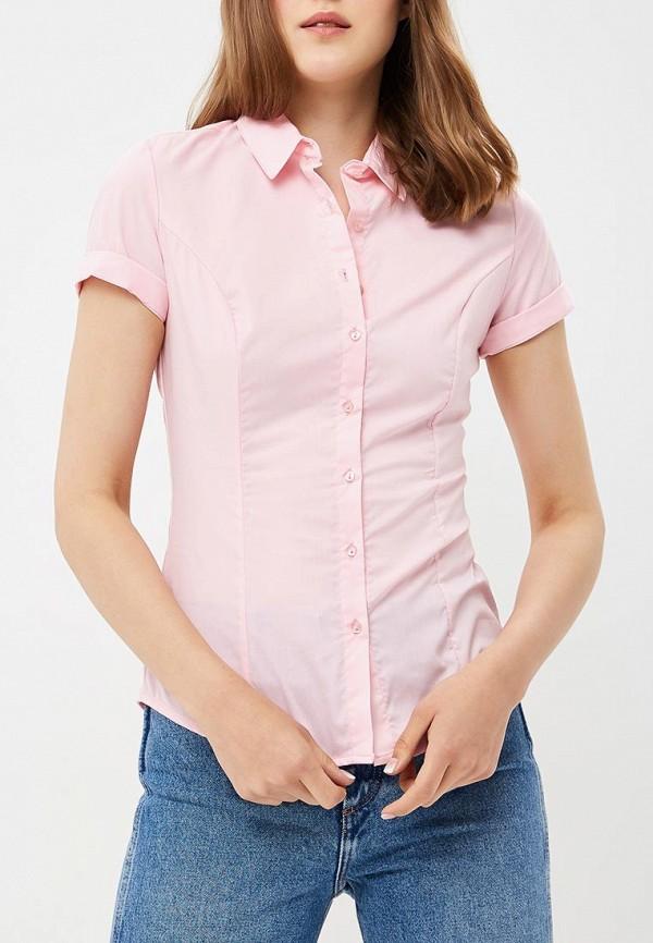 Блуза Modis Modis MO044EWBUZF2