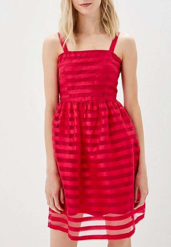 Платье Modis Modis MO044EWBUZF5