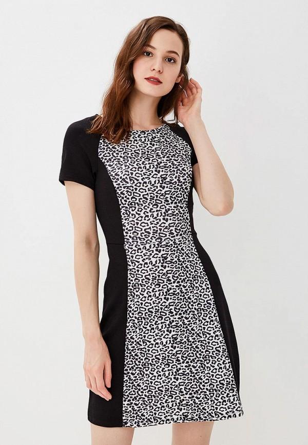 цены Платье Modis Modis MO044EWBZTR4