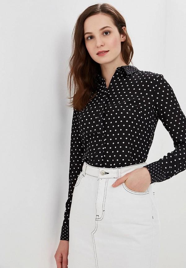 Блуза Modis Modis MO044EWBZUD1 блуза modis modis mo044ewsuo06