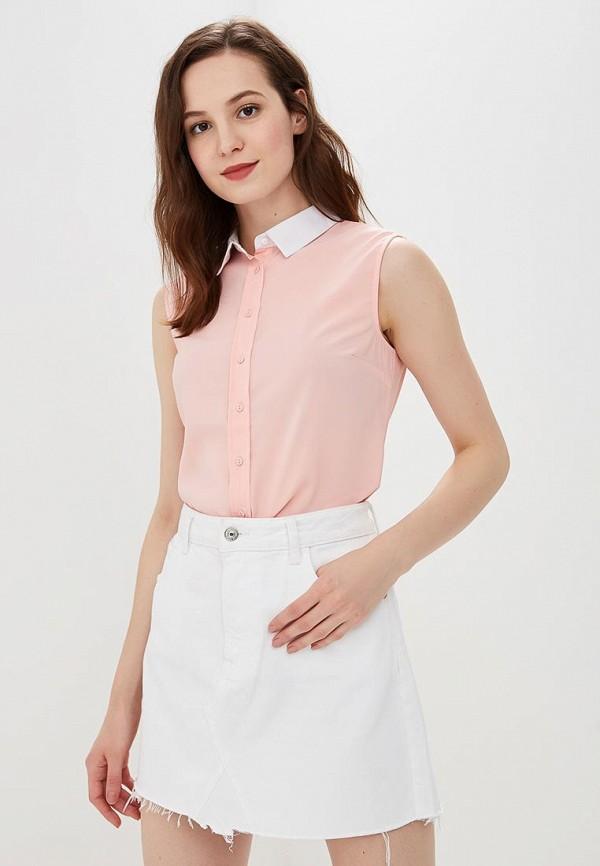 Блуза Modis Modis MO044EWBZUE1 блуза modis modis mo044ewczzj8