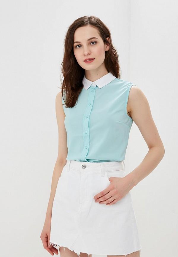 Блуза Modis Modis MO044EWBZUE2 цена