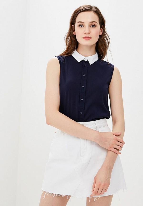 Блуза Modis Modis MO044EWBZUE3 блуза modis modis mo044ewsun75