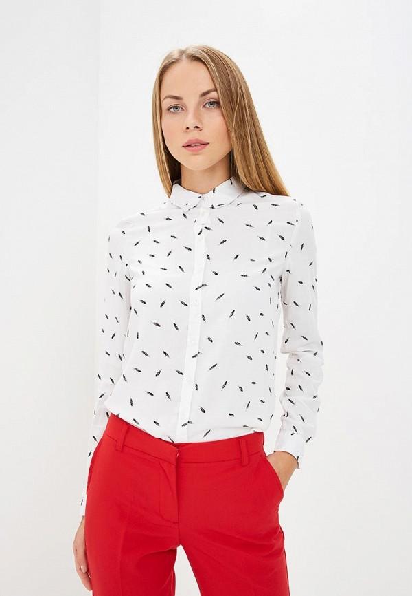 Рубашка Modis Modis MO044EWCBSO6 рубашка modis modis mo044emvql31