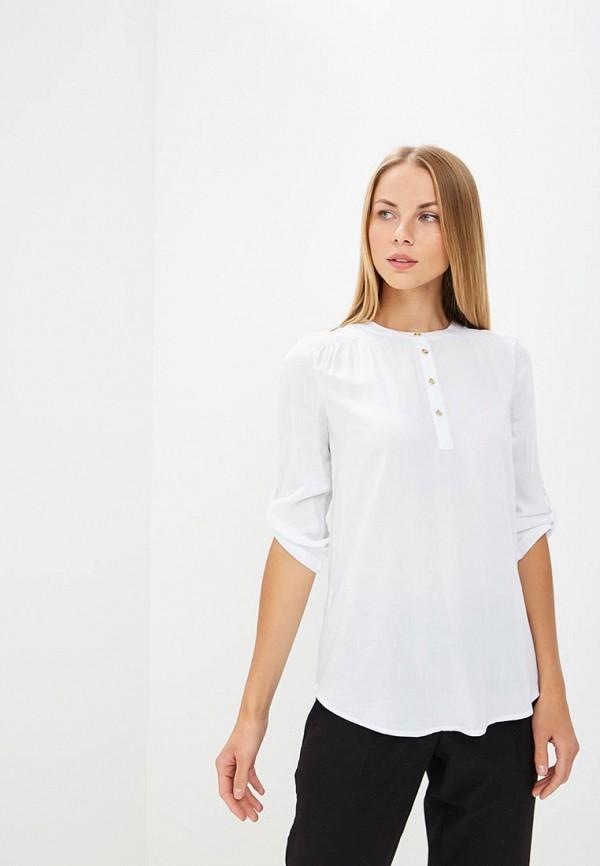 Блуза Modis M182W00090