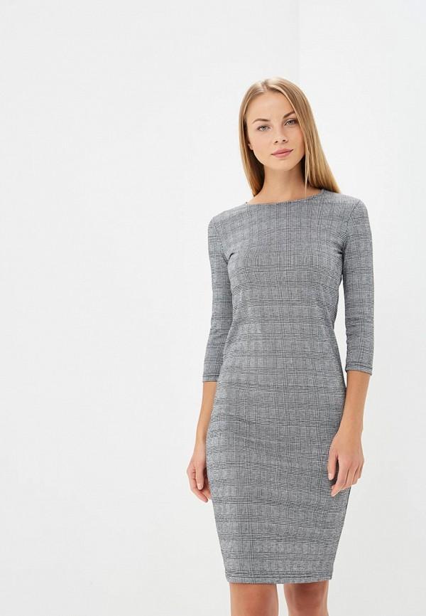 Платье Modis Modis MO044EWCBSS9 кольцо modis modis mo044dwcmfx1