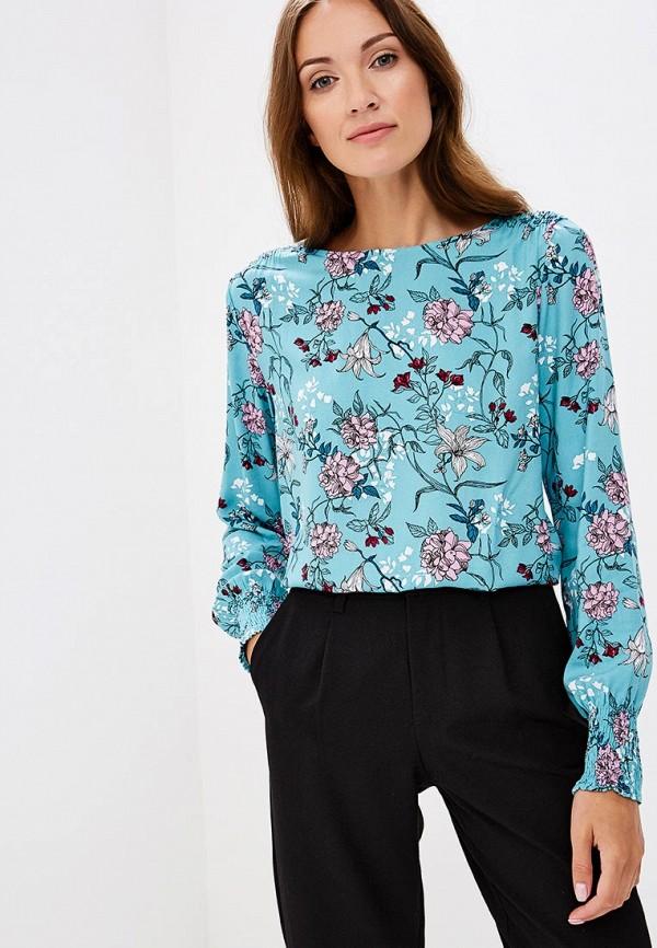 Блуза Modis Modis MO044EWCHLT5 блуза modis modis mo044ewvry84