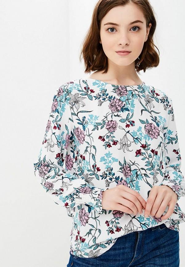 Блуза Modis Modis MO044EWCHLT6 блуза modis modis mo044ewbkjb8