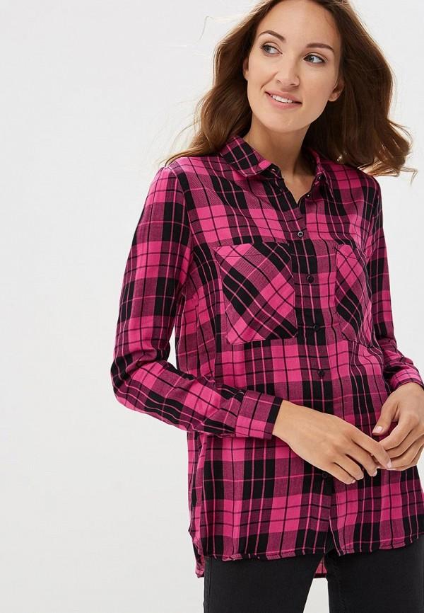 цены на Рубашка Modis Modis MO044EWCHLU8  в интернет-магазинах
