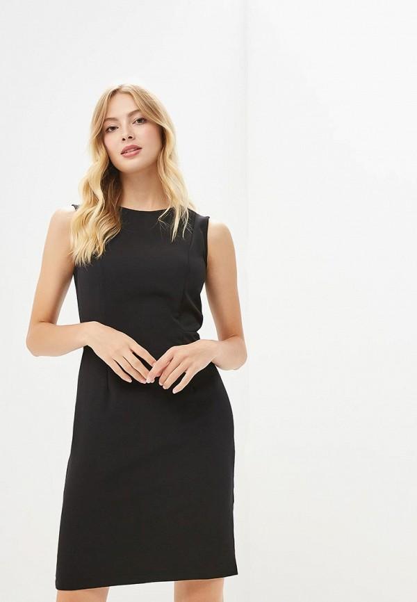 Платье Modis Modis MO044EWCNOM4 кольцо modis modis mo044dwcmfx1