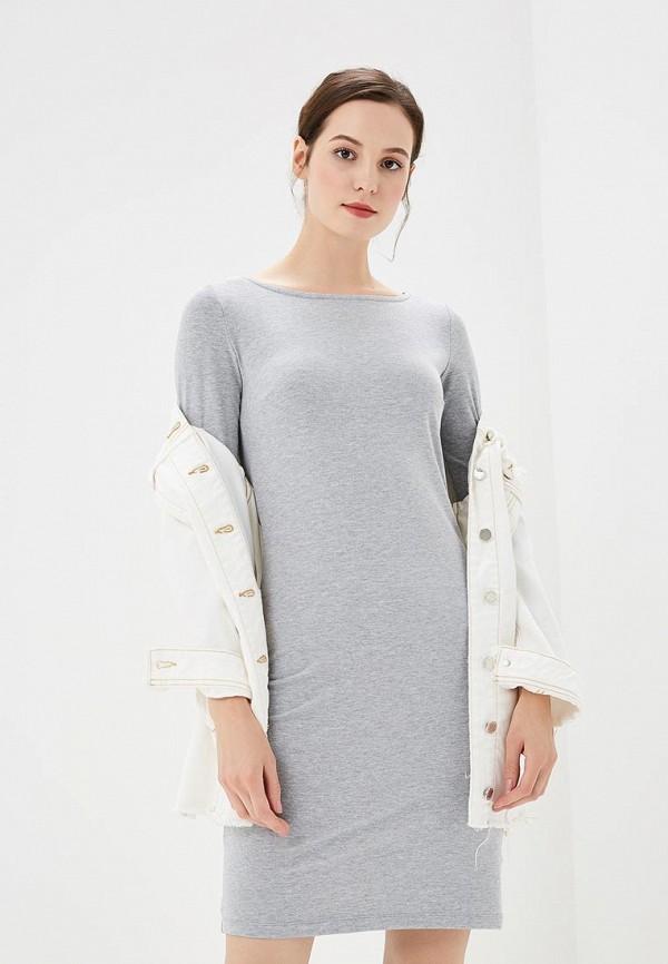 Платье Modis Modis MO044EWCNOO6 женское платье modis casual 14d317stc