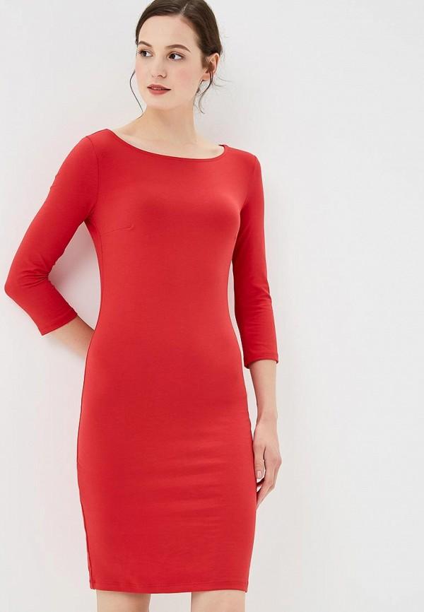 Платье Modis Modis MO044EWCNOO9