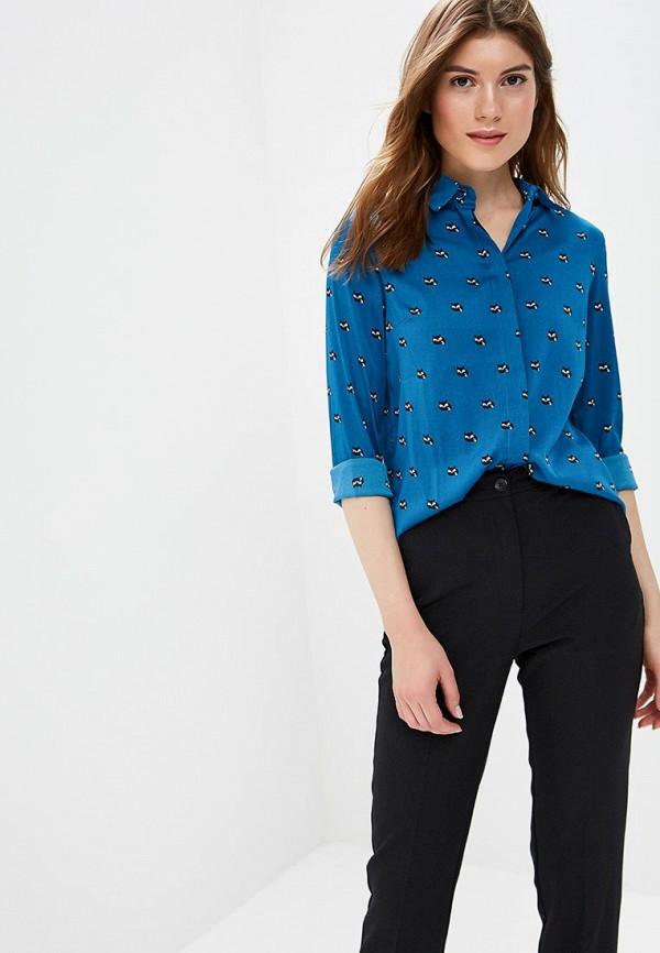 Блуза Modis Modis MO044EWCNOP6 блуза modis modis mo044eweimb6