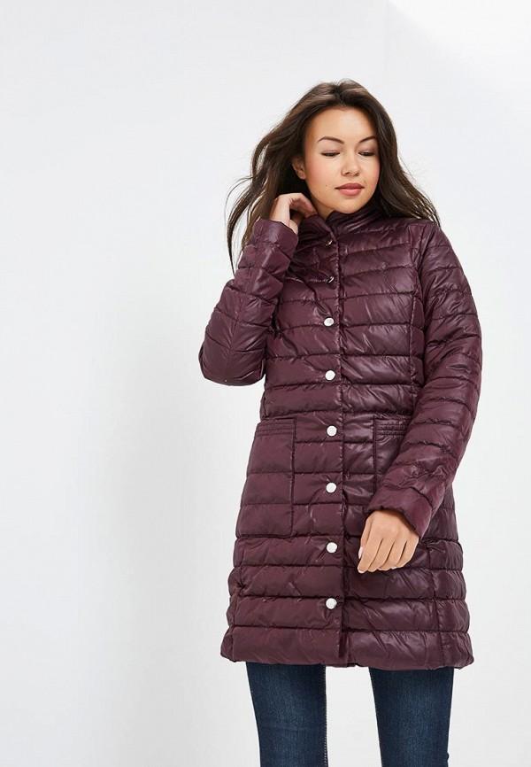 все цены на Куртка утепленная Modis Modis MO044EWCNOR6 онлайн