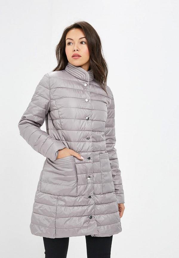 все цены на Куртка утепленная Modis Modis MO044EWCNOR9 онлайн